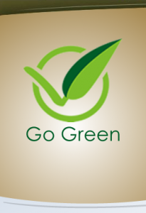 our Fremont CA handyman team can help you go green